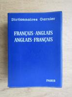 Anticariat: J. Mc Laughlin - Petit dictionnaire francais-anglais