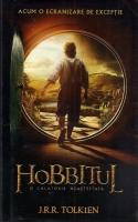 Anticariat: J. R. R. Tolkien - Hobbitul