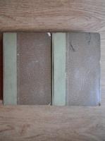J. Racine - Theatre complet (2 volume, 1926)