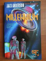 Anticariat: Jack Anderson - Millennium