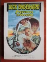 Anticariat: Jack Engelhard - Propunere indecenta