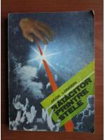 Anticariat: Jack London - Ratacitor printre stele