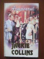 Anticariat: Jackie Collins - Armasarul