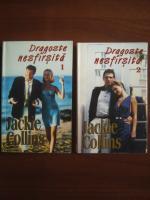 Jackie Collins - Dragoste nesfarsita (2 volume)