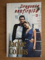 Anticariat: Jackie Collins - Dragoste nesfarsita (volumul 2)