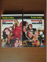Anticariat: Jackie Collins - Nevestele de la Hollywood (2 volume)