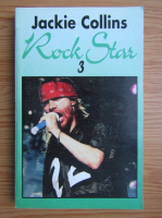 Jackie Collins - Rock Star (volumul 3)