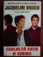 Anticariat: Jacqueline Briskin - Cealalta fata a iubirii
