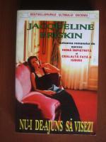 Anticariat: Jacqueline Briskin - Nu-i de-ajuns sa visezi