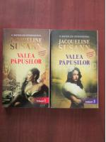 Jacqueline Susann - Valea papusilor (2 volume)
