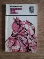 Anticariat: Jacques Anquetil - Amintirile unui ciclist