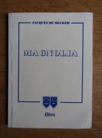 Jacques de Decker - Magnolia