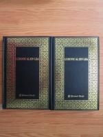 Anticariat: Jacques Roujon - Ludovic al XIV-lea (2 volume)