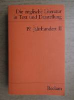 Anticariat: Jahrhundert (volumul 2)