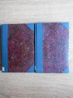 Anticariat: Jakob Wassermann - Cazul Maurizius (1930, 2 volume)