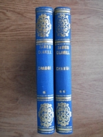 James Clavell - Changi (2 volume)