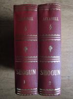 James Clavell - Shogun (2 volume)