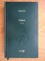 James Clavell - Shogun (volumul 3, Adevarul)