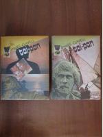 James Clavell - Tai Pan (2 volume)