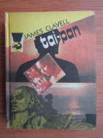 James Clavell - Tai-Pan (volumul 2)