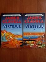 James Clavell - Vartejul (2 volume)