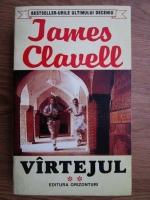 James Clavell - Vartejul (volumul 2)