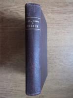 Anticariat: James Hadley Chase - Pas de vie sans fric. En trois coups de cuiller a pot (2 volume coligate)