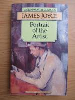 James Joyce - Portrait of the Artist