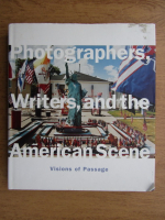 James L. Enyeart - Photographers, writers, and the American Scene