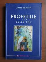 Anticariat: James Redfiled - Profetiile de la Celestine
