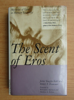 James Vaughn Kohl - The scent of Eros