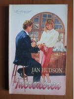 Anticariat: Jan Hudson - Increderea