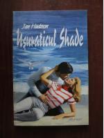 Jan Hudson - Usuraticul Shade