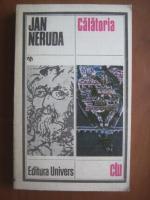 Anticariat: Jan Neruda - Calatoria
