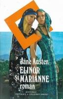 Jane Austen - Elinor si Marianne