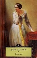 Jane Austen - Emma (ed. Corint, 2013)