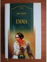 Jane Austen - Emma (Leda Clasic)