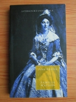 Jane Austen - Familia Watson