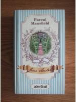 Jane Austen - Parcul Mansfield