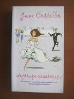 Anticariat: Jane Costello - Aproape casatoriti