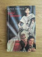 Anticariat: Janet Tanner - Rodul pacatului