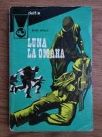 Jean Amila - Luna la Omaha