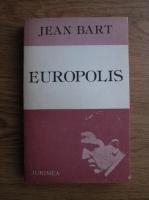 Jean Bart - Europolis