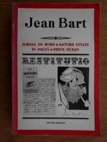 Anticariat: Jean Bart - Scrieri (volumul 1)