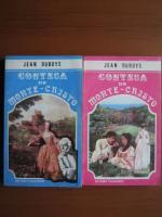 Anticariat: Jean Duboys - Contesa de Monte-Cristo (2 volume)