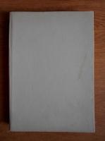 Jean Livescu, Emilia Savin, Basilius Abager - Limba germana, curs practic (volumul 2)