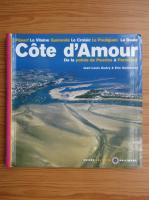 Anticariat: Jean-Louis Guery - Cote d'Amour