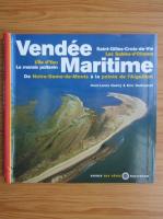 Anticariat: Jean-Louis Guery - Vendee Maritimes