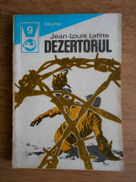 Jean Louis Lafitte - Dezertorul