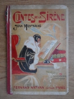Jean Montaigne - Contes de la Sirene (1923)